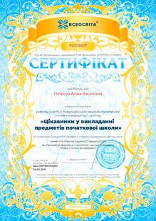 №PG519827