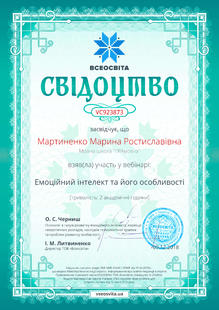 №VC923873