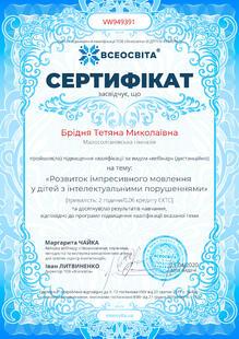 №VW949391