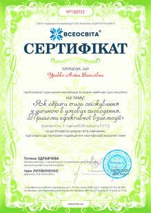 №YP150751