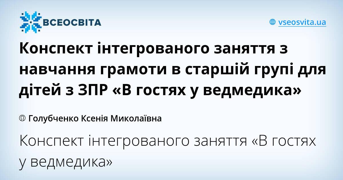 Яндекс деньги вход в личный кабинет по номеру телефона и дате рождения